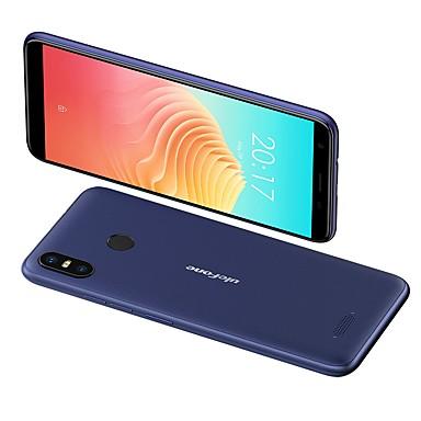 Ulefone S9 pro 5.5 inch