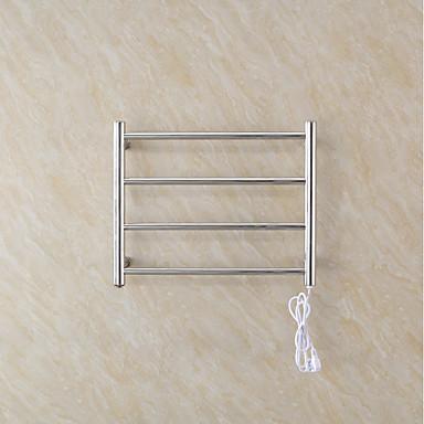 Litbest novedades 9018 towel warmer para utensilios de - Utensilios de cocina de diseno ...
