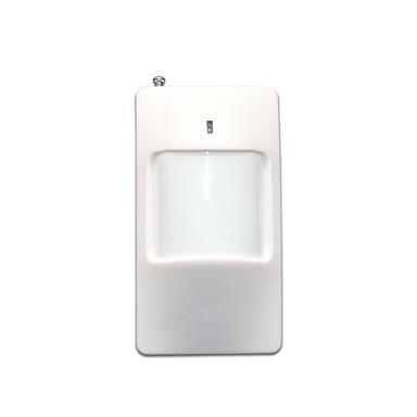 tvornica oem 80pj4wf infracrvena detektor platforma 433 hz za unutarnje anti-pet