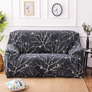 رخيصةأون غطاء-غطاء أريكة طباعة طباعة متفاعلة بوليستر الأغلفة