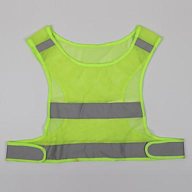 zaštitna odjeća za sigurnost na radnom mjestu vodootporna 0,15 kg