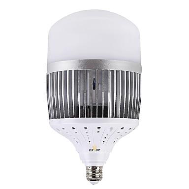 abordables Ampoules électriques-EXUP® 150 W Ampoules Globe LED 135000 lm E26 / E27 E39 / E40 150 Perles LED SMD 3030 Blanc Chaud Blanc Froid 220-240 V