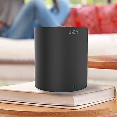 Inteligente J&y Sound Hb163 Bluetooth Altoparlanti Mini Altoparlanti Per Pc #07047978 Essere Romanzo Nel Design