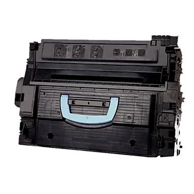 ieftine Office & Scoala de gradina-INKMI Cartuș de toner compatibil for HP Laserjet Enterprise 800 M806dn / M806x / M830Z / M830MFP 1 buc