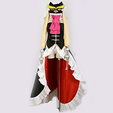 f26fe0e6bb4af Inspired by Mawaru-Penguindrum Cosplay Anime Cosplay Costumes ...