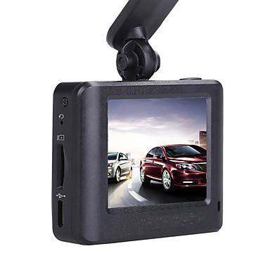 abordables DVR de Voiture-Vasens 906 720p / 1080p HD DVR de voiture 120 Degrés Grand angle 2 pouce TFT Dash Cam avec G-Sensor / Mode Parking / Détection de Mouvement Non Enregistreur de voiture
