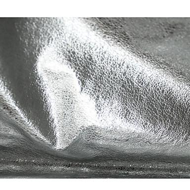 PVC Yhtenäinen VEDENPITÄVÄ 140 cm leveys kangas varten Morsius myyty mukaan 0,45 m