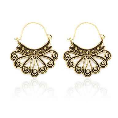 97a8d2c1d5978 Women's Drop Earrings Earrings Earrings Jewelry Gold / Silver For ...