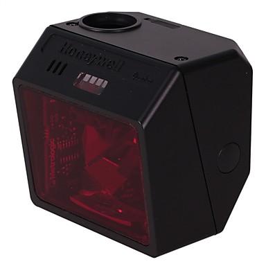 Недорогие Сканеры и копиры-Honeywell 1D barcode scanner Сканер штрих-кода сканер USB 2.0 Свет лазера