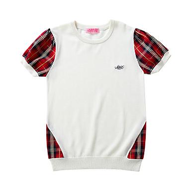 Top 10 regole per uscire con mia figlia t shirt