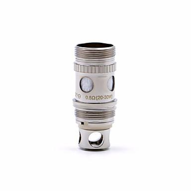 billiga Atomizer Cores-LITBest 0.3欧0.5欧 1 st Atomizer Cores Vape  Elektronisk cigarett for Vuxen