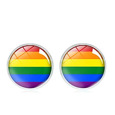 Gay dating app nový zéland