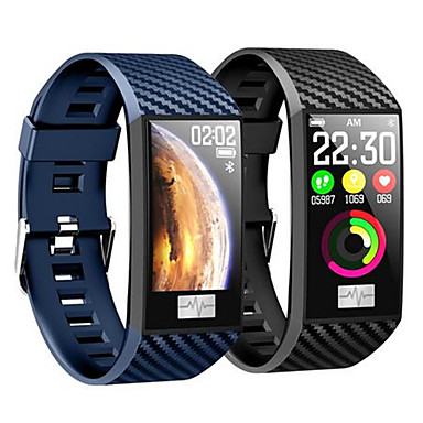 KUPENG GT58 Unisex Smartwatch Android iOS Bluetooth Smart Sports
