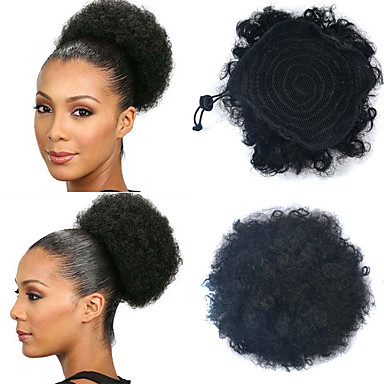 Cheap Hair Pieces Online   Hair Pieces for