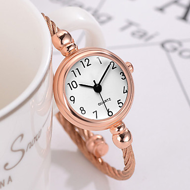 6c8060c94a44 Relojes de Mujer Cheap Online | Relojes de Mujer for 2019