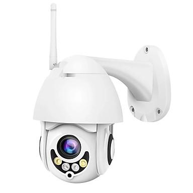povoljno Zaštita i sigurnost-A-Q1-20 10 mp IP kamere Outdoor podrška 128 GB