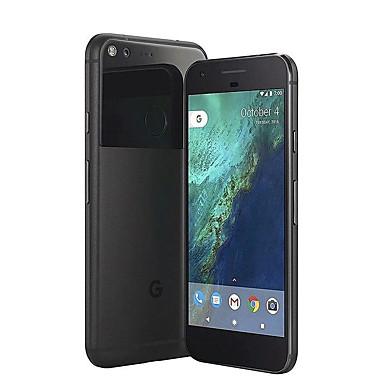 Google Pixel <b>5 inch</b> 128GB 4G Smartphone - Refurbished(Black ...
