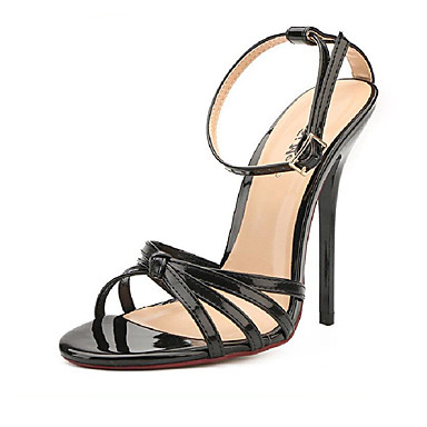 66009f133cc Cheap Women's Shoes Online | Women's Shoes for 2019