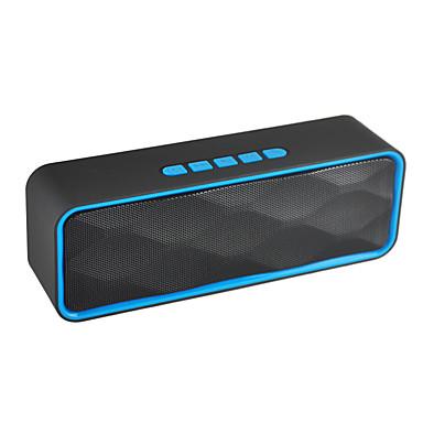 Χαμηλού Κόστους Ηχεία-Bluetooth Speaker Ενσύρματη Ήχειο Για Υπαίθρια Χρήση Ήχειο Για