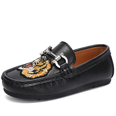 60b58c2c6bb Cheap Kids' Loafers Online | Kids' Loafers for 2019