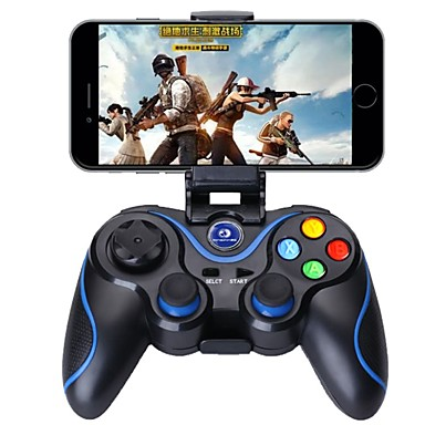 Mingpin Wireless Game Controllers / Handle bracket