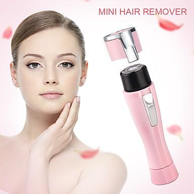 Costante Factory Oem Shavers Elettrici Per Donne - Uomini E Donne 5 V Stile Mini - Staccabile - Silenzioso #07322881