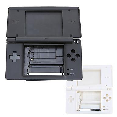 Cheap Nintendo DS Accessories Online | Nintendo DS Accessories for 2019