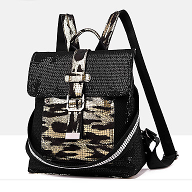 Women s, Fashion Backpacks, Search LightInTheBox
