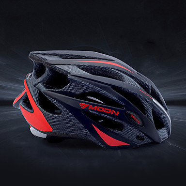 Cheap Bike Helmets Online Bike Helmets For 2019