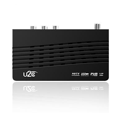 billige TV-bokser-dvb-t2 115 mini android 5.0 rk3328 2gb 32gb singelkjerne