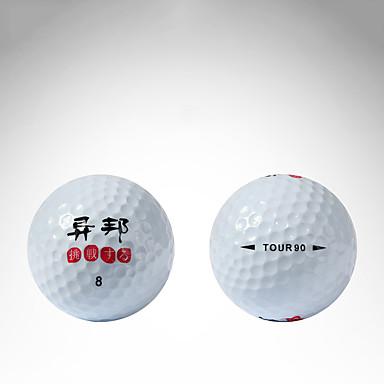 כדור גולף גולף / ספורט גוּמִי ל גולף
