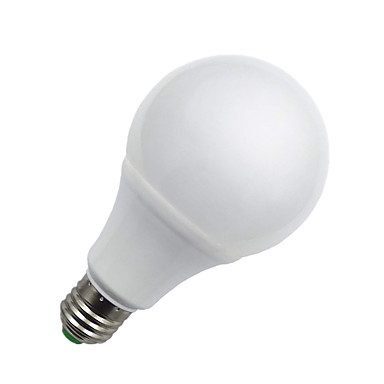 1pc e27 סולארית הוביל נורה 5w 12w ac dc 450lm לבן לבן חם עבור בקתות סירה rv ימית תאורה בחוץ
