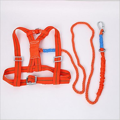 רתמה בטיחות for בטיחות במקום העבודה עמיד למים 0.1 kg