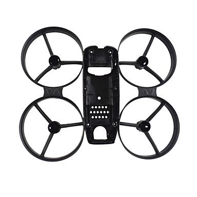 Cheap Online De Radiocontrol Juguetes Drones Y SpqUzMV