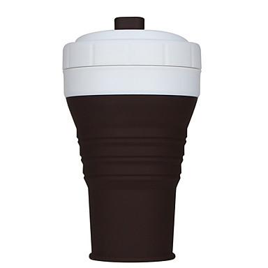 drinkware כוס שטיפה עמ' אנימציה יום יומי\קז'ואל