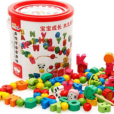 עבודת יד אינטראקציה בין הורים לילד יצירתי חתיכות לילד כל צעצועים מתנות