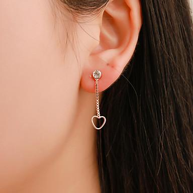 53ff84d4d6 Cheap Earrings Online | Earrings for 2019