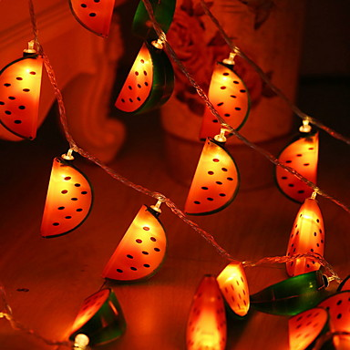 4m יצירתי חם לבן חג חג המולד דקורטיבי 3v 1set
