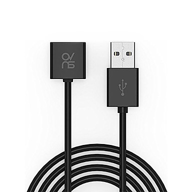1 PC / 2 יח 'מטען USB מטען כבל מטען מהיר