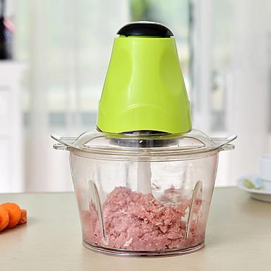 PP(פוליפרופילן) כלים מחשב נייח כלי מטבח כלי מטבח כלים חדישים למטבח 1pc