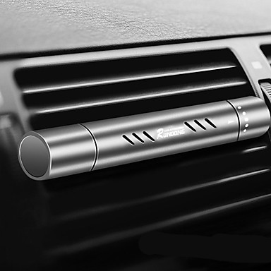 voordelige Auto-interieur accessoires-auto luchtverfrisser auto outlet parfum vent luchtverfrisser airconditioning clip ornament