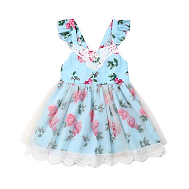 84c7ebb54 cheap Baby Girls' Dresses-Baby Girls' Active / Sophisticated