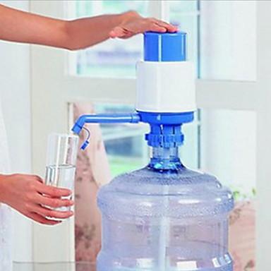 פלסטיק כלים כלים כלי מטבח כלי מטבח כלים חדישים למטבח 2pcs