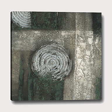 דפוס הדפסי בד מתוחים - מופשט טבע דומם מודרני הדפסים אמנותיים