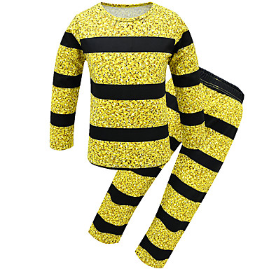 4173c9be cheap Girls' Clothing-Kids Toddler Girls' Active Street chic