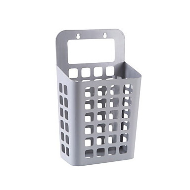 Depolama / Saklama Çantası Plastik Sıradan 1 Saklama Çantası Ev Saklama Poşetleri