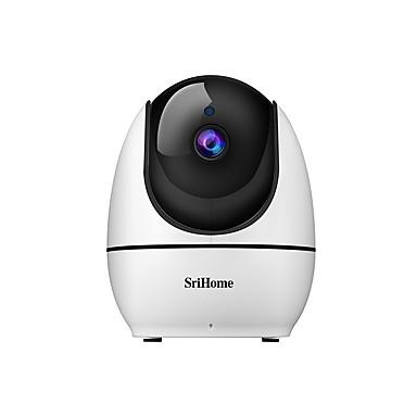 Sricam SH026 2 mp IP-камера Крытый Поддержка 128 GB