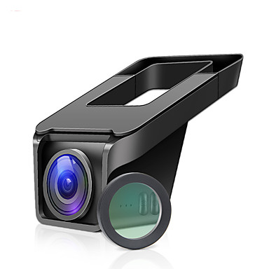 voordelige Automatisch Electronica-Junsun s695 4k ultra hd 2160p 30 fps auto dvr camera wifi met cpl sony imx335 nachtzicht dash cam registrator video recorder
