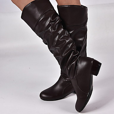 a95de1ac51b Cheap Women's Boots Online | Women's Boots for 2019