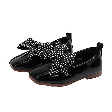 f43ddc7180 Cheap Kids' Loafers Online   Kids' Loafers for 2019